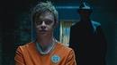 Гарри Озборн в тюрьме / Кто наш первый доброволец Новый Человек-паук Высокое напряжение. 2014