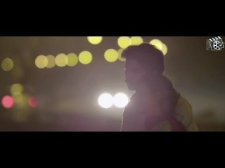 Citylights - Darbadar video song [edited]