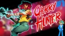 Streets Of Rage 4 [Нормальный] [Cherry Hunter] - Прохождение (1 Часть) - Первые Впечатления