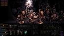 Матриарх банды когтя / Talon Matriarch, Bloodmoon Darkest Dungeon Falconer mod 21.11.18