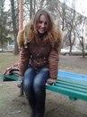 Личный фотоальбом Александры Панариной