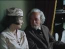 Государственная граница. Фильм 3. Восточный рубеж (1982) (Беларусьфильм) 2 серия