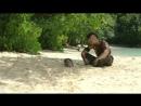 Far Cry 3 На своём опыте (Полный фильм на русском) (фильм по игре, бандиты, безумие, выжившие, выживание, безумный Ваас, шутер).