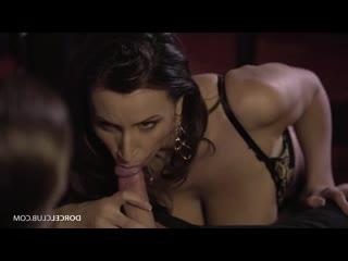 Sensual Jane Porn, Sex, Blowjob, HD, 18+, Порно, Секс, Минет, Milf, Brunette, Big Tits, Big Ass