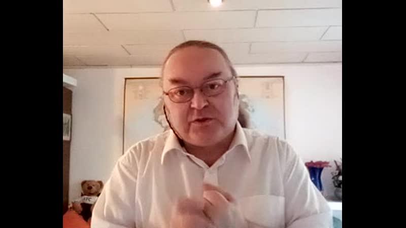 Egon Dombrowsky 02 10 2020 Kommentar zum 03 10 2020