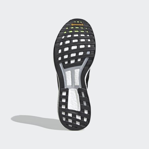 Кроссовки для бега Adizero Boston 9 image 4