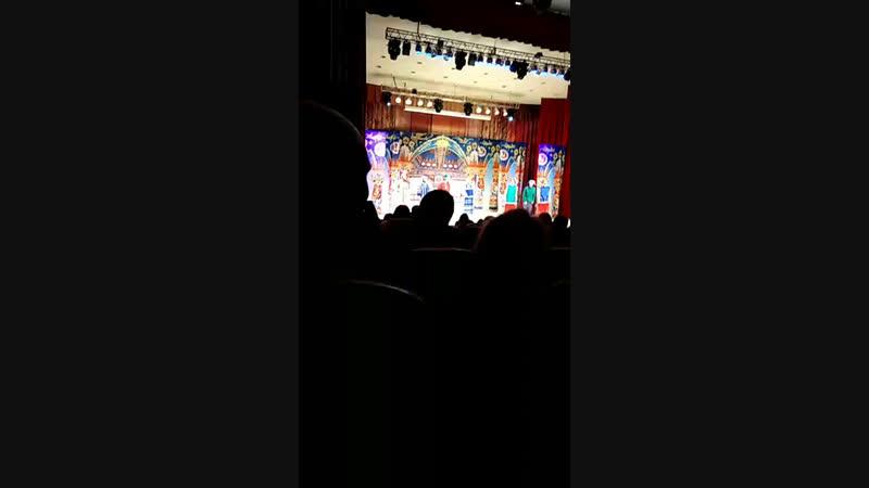 Live: ПОМОЩЬ АВАБЛОГЕРАМ || АВАТАРИЯ