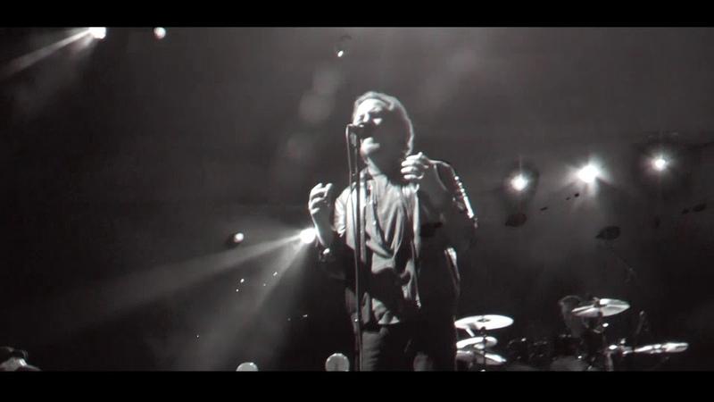 Pearl Jam - Fenway Park - Boston, Ma - 9.02.18 (Complete Concert) Screen SBD
