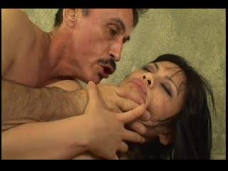 Watch Tough Love 16 S2 - Dirty Harry, Atm, Rough, Tough Love, Anal, Asian Porn - SpankBang