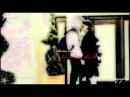 MV Прилив / Medcezir ☆ Yaman Mira ☆ Not Broken ☆ Cagatay Ulusoy Serenay Sarikaya ☆