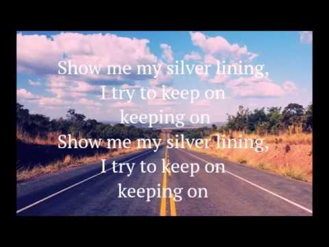 First Aid Kit - My Silver Lining (lyrics)