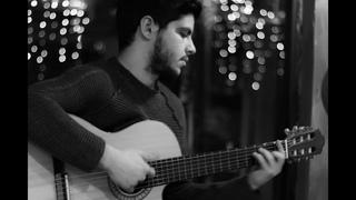 Bilal SONSES - Sol Yanım (Akustik)
