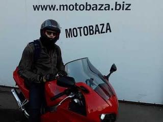 👏🏻👏🏻👏🏻Поздравляем клиента с покупкой мотоцикла, 💥💥💥желаем удачи на дорогах.💥💥💥