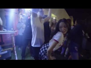 вечеринка Астаны, а как тусят в твоём городе