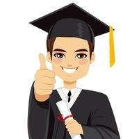 Реферат, курсовая работа, дипломная, отчеты