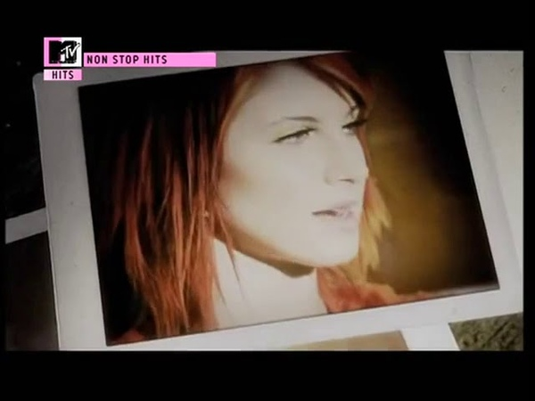 B o B feat Hayley Williams Airplanes MTV HITS NON STOP HITS