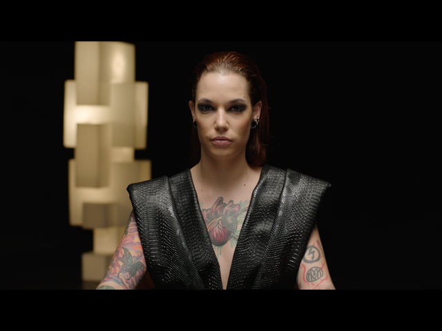 XConfessions Feminist and Submissive Trailer