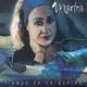 Marina - Romance de la Luna Luna