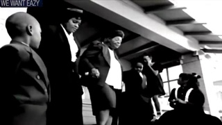 DJ Yella ft. Kokane - 4 tha E 1996 One Mo Nigga ta Go