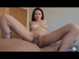 Rae Lil Black [All Sex, Hardcore, Blowjob, POV]