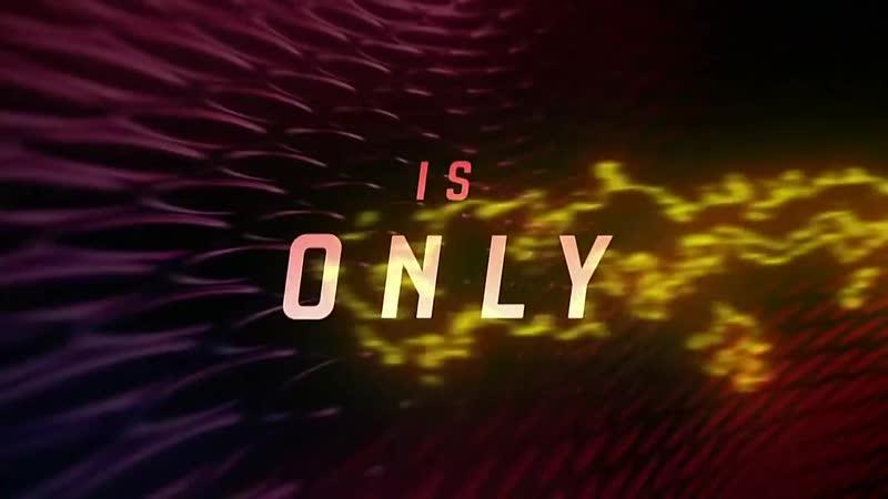 The Flash 5x16 Promo Failure is an Orphan Season 5 Episode 16 Promo