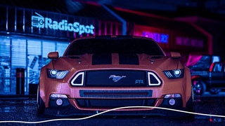 Car Race Music Mix 2020🔥 Bass Boosted Extreme 2020🔥 BEST EDM, BOUNCE, ELECTRO HOUSE 2020 #064