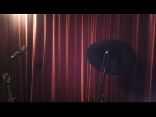 Musk Arousal! 3 Chords & Truth! Live Country Music Talk Radio TV Show & Web Series! #Humor #Health