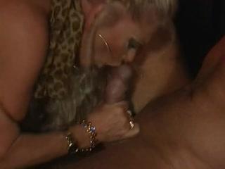 Порно Фильм DMB с Babette Blue David Perry Colette Signa Richard Langin Classic German fisting with Group Sex Vintage Pornstar I