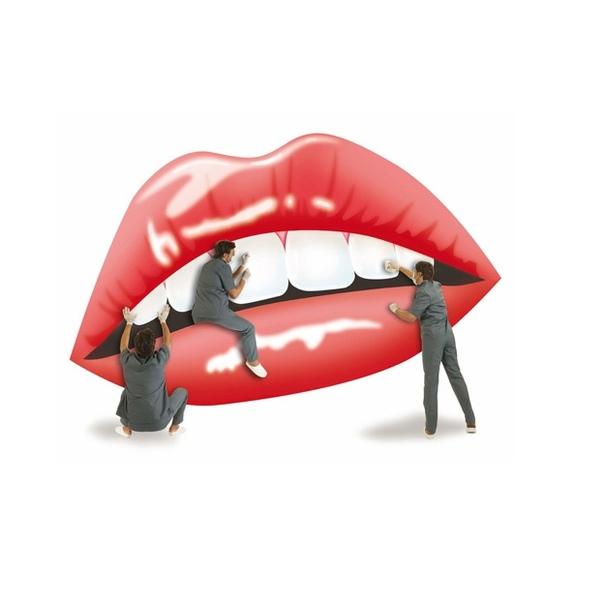 овечек, стоматолог картинки доброе утро певица говорит