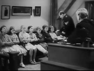 Child´s Play (1954)