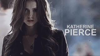 Katherine Pierce   Miss Me?