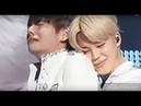 BTS Vmin is LOVE (지민♡태형) pt.1