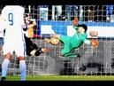 Samir Handanovic Incredible Save Atalanta vs Inter de Milan SportsHDGoalkeeper
