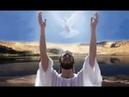 13 Преодолевая преграды в молитве Дэйв Роберсон Сила рождённая Духом