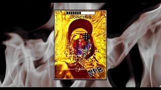 rap instrumentals(минус) _[]$pb[]_ #5