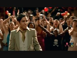 Fall Out Boy -Dance, Dance