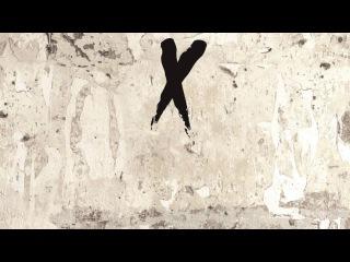 NxWorries - Yes Lawd! (2016)