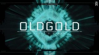 [DJMAX x CYTUS] Old Gold - Cranky