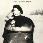 Joni Mitchell - Coyote