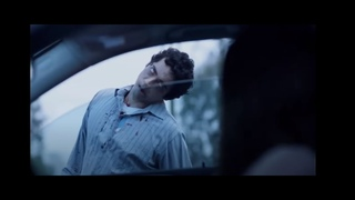 De ZOMBIES, comedia, película completa, español, 2020.