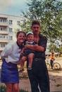 Дмитрий Судаков фотография #5