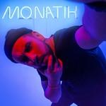 MONATIK - Spinning