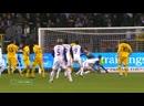 351 EL 2010 2011 RSC Anderlecht AEK Athen 3 0 21 10 2010 HL