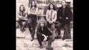 WHITE LIE Live Unplugged Version FOREIGNER LOU GRAMM 1995