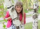 Личный фотоальбом Надюшки Терещенко
