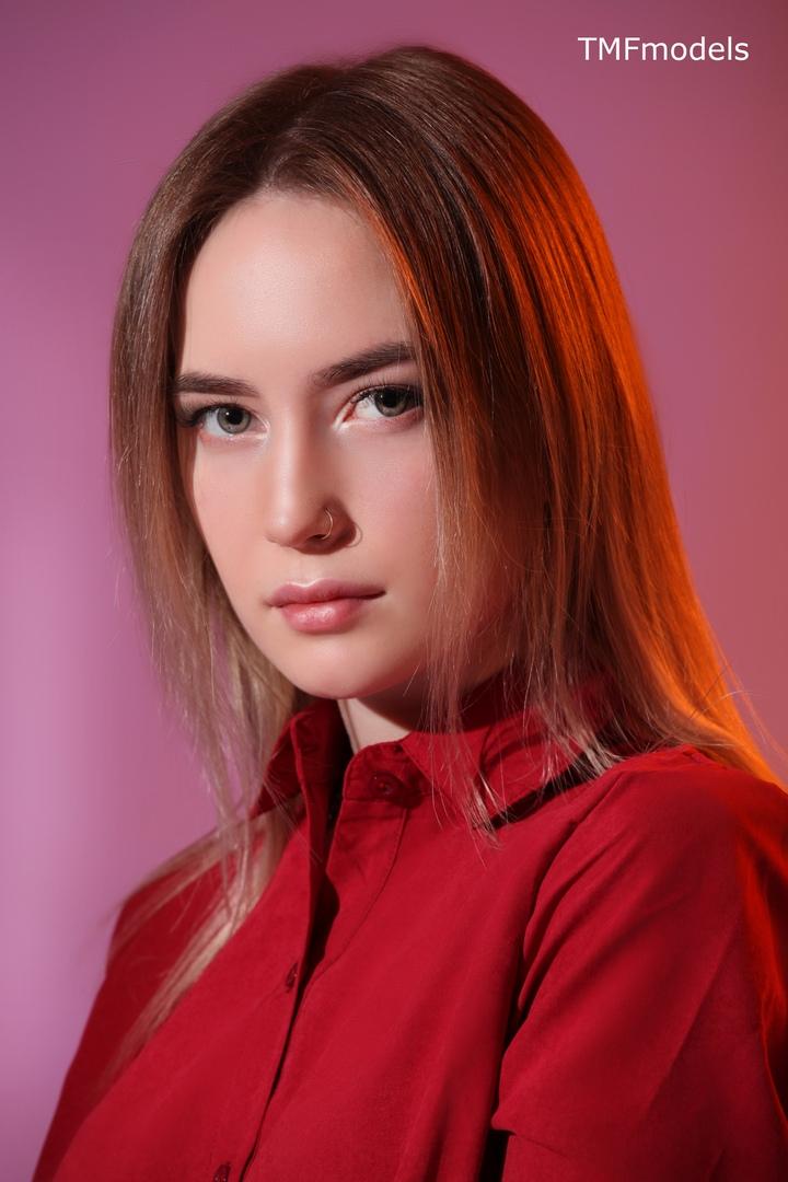 Модельное агенство череповец американская актриса и модель