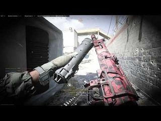 [Смешные Моменты Call of Duty]   приколы Call of Duty Modern Warfare