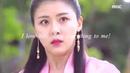 Empress Ki Seung Nyang Ta Hwan impossible