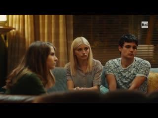 Vivi e lascia vivere - 1x12 - Laddio - RAI1 HD - 28-05-2020