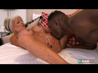 2017-09-14 sally d`angelo more big, black cock for super-stacked sally